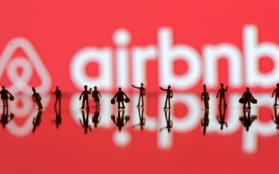 Airbnb adjusts the option for monthly rentals