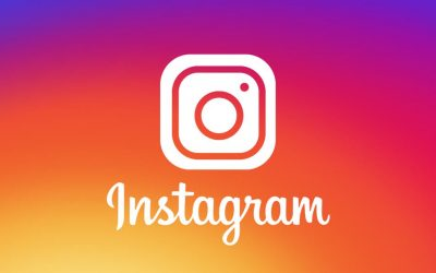 How to manage an Instagram account?