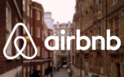 Airbnb announces a change in commission calculation